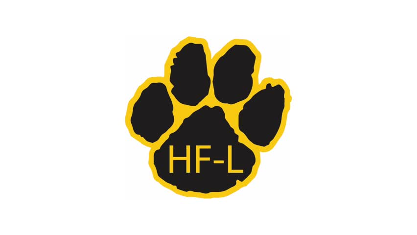 Honeoye Falls-Lima CSD Welcome Back Highlight